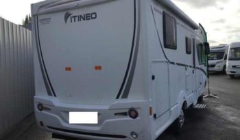 ITINEO ITINEO MB 700 complet