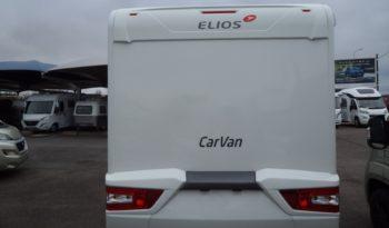 ELIOS CARVAN SC complet