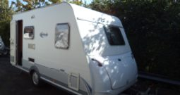 CARAVELAIR AMBIANCE STYLE 420